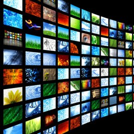 Video Marketing Survey: 71% Say Video Conversion Rates Outperform Other Marketing Content