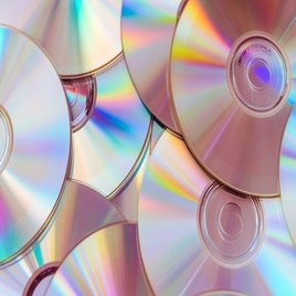 Why You Should Keep Buying Blu-rays and DVDs