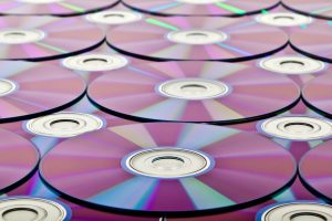 video to dvd service